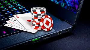 Bandarq Online Poker